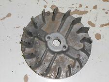 Briggs and Stratton 3.75hp Vertical Shaft Flywheel 795549