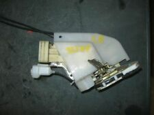 98 LEXUS GS400 KEYS/LATCHES/LOCKS