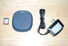 Genuine SanDisk 128GB iXpand Base iPhone Backup & Charger SDIB20N-128G