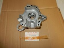Enginecase right chassis motore destra Honda px50 New Part Nuovo