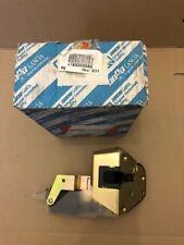Neuf FIAT ULYSSE 1994-2002 électrique côté serrure porte LH 1480268080