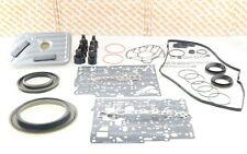 Ford 6dct 450 Powershift Boîte Automatique TCD Shift Fork Piston Kit