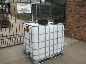 Micro  Septic Tank  ( copied by many !! ) IN STOCK