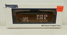Industrial Rail HO Scale #8547 Freight Car COAL Dixie Line L&N 20459 ~NIB~   T81