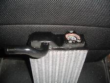 FRESH - RECORD   1960-1963 Chevrolet pickup truck heater  core