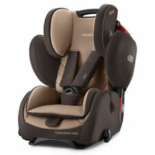 RECARO Group 1 Baby Car Seats