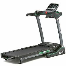 Reebok Jet 200 Treadmill Fully Assembled