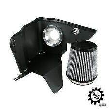 1997-2003 BMW 528i 525i E39 5-Series aFe Stage-1 Pro Dry S Air Intake System CAI