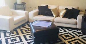 boconcept couch set