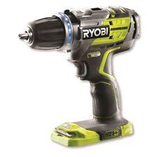 Ryobi Brushless Power Drills/Drivers
