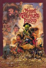 Charlie Chan at treasure island cult movie poster print
