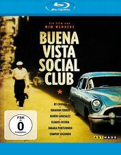 Buena Vista Social Club StudioCanal GmbH bei Averdo
