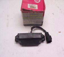 Shift module for an OMC stern drive 986837