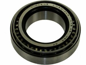 For 1963-1965 Jeep J200 Wheel Bearing Front Outer 16872DX 1964