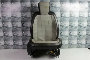 2010-2011 Chevrolet Equinox Front Right RH Passenger Seat Assembly OEM