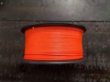 Fiber Line Auto Glass Windshield Cut Out Fiber Line 500ft