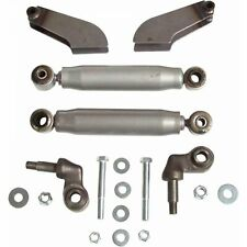 1928 1931 Shock Kit with Mounts Fits Ford Ratrod Knucklehead Hotrod datsun 510