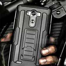 Heavy Duty Shockproof Outdoor Sport Tough Armor Case Cover For LG G2 G3 G4 G5 G6