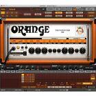 IK Multimedia AmpliTube Orange * Download* Guitar Amp Software