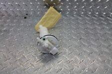 13 / 16 Honda NS300 Forza 300 Fuel pump FEO Part ( P36 )