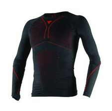 Dainese D-Core Thermo Funktionsshirt