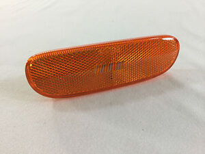 26180-10Y00  Infiniti J30 Side Marker Lamp, Right  NEW OEM!! 2618010Y00