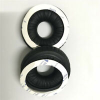 Replacement Ear Pads Cushion Covers for Sony MDR-XB550AP XB450AP XB650BT