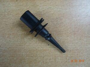 MINI R50 R53 R55 R56 R57 R60 F55 F56 F60 65816936953 Aussentemperatursensor