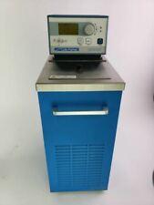 Cole-Parmer 1160 Polystat 6L Chiller Heating Circulating Bath Digital 12108-30