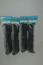 4 Athearn 49800 C44-9w Locomotive Shell Only Low Boards Ho Scale