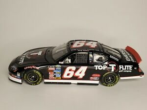 Rusty Wallace 2005 Action 1:24 #64 Top Flite Golf Dodge Charger  NASCAR