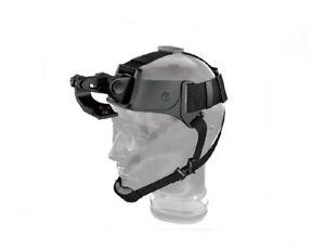New Night Vision Pulsar Helmet Chin Strap Band