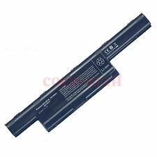 6Cell Laptop Battery For Acer Aspire 4552 4552G 4625 4733Z 4738 4738Z 4741 7251