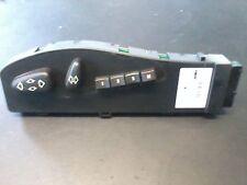 Ori BMW 3er E46 E63 X3 Schalter elektrische Sitzverstellung Sitz 61307036125