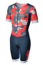 Sets multicolores pour cycliste pour homme