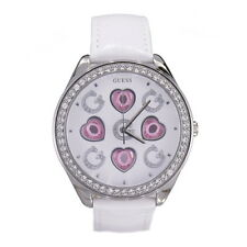 GUESS WATCH U90011L2 FOR LADIES