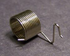 CHECK SPRING Thread Take Up Pull Bernina 1010 1011 1015 1020 1030 1031 1070 1080