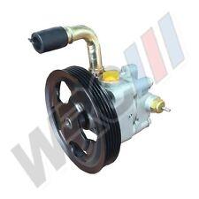 New Power Steering Pump for MAZDA 626 323 F S VI MAZDA PREMACY ///DSP1667///