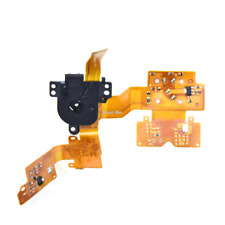 D500 Top Cover Flex Cable Camera Replacement Parts For Nikon