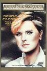 Star Trek The Next Generation Biography Comic Book Denise Crosby 1992 VERY FINE-