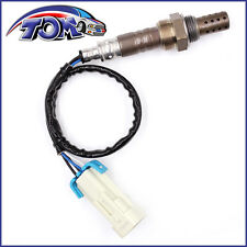 Brand New Direct Fit O2 Oxygen Sensor For Chevy GMC Hummer Cadillac Pontiac