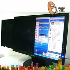 """NuThink 21.5"""" (476 x 267) mm PRIVACY FILTER Screen Protector for Asus Panasonic"""