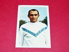 73 C. RUITER AGEDUCATIFS PANINI FOOTBALL 1970-1971 GIRONDINS BORDEAUX LESCURE