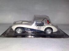 DeAgostini 1:43 AutoLegends USSR ZIL-112S