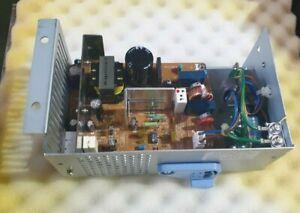 HP RG5-6250 (03) SHEET FEEDER POWER SUPPLY (R6S2.5)