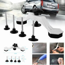 Car Body Repair Kit Auto Bodywork Paintless Dent Ding Hail Removal Pulle 2018HOT