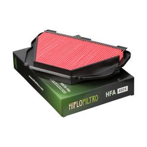 Filtre à Air [ Hiflo ] - Yamaha R1/R1 M (2015-2016-2017-2018) - COD.HFA4924