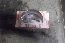Isuzu/General Motors Crankshaft Bearings PN# 8-97387966/GM#97387966