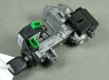 03 04 05 Honda Civic OEM Ignition Switch Cylinder Lock Manual Trans with 1 KEY