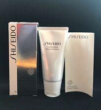 Shiseido Purifying Mask - Full Size - 75 ml/ 3.2 oz